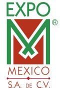 logo_Expomexico