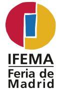 logo_IFEMA