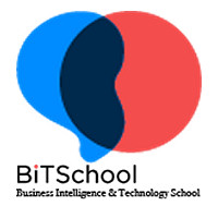 bit_school