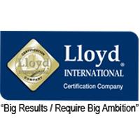 lloyd 200x200
